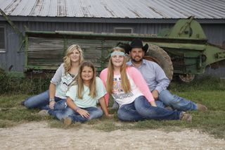 Mccollum family 017